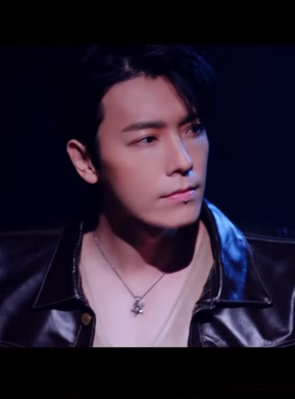SUPER JUNIOR 동해